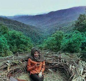 Wisata Sidikalang Daerah Sekitar Danau Toba Yang Wajib Dikunjungi