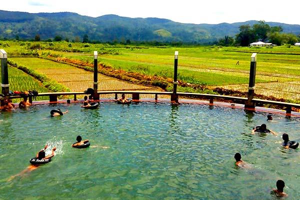 tourtoba.com - wisata tarutung