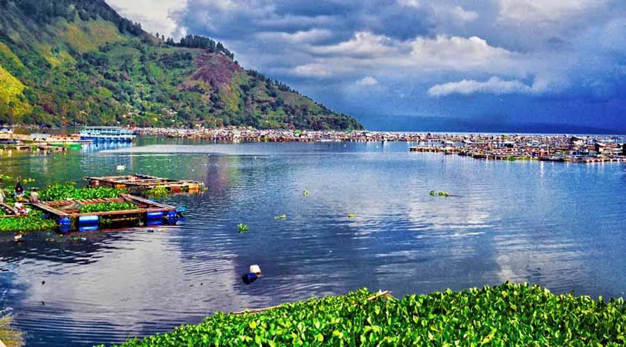 tourtoba.com - wisata Haranggaol