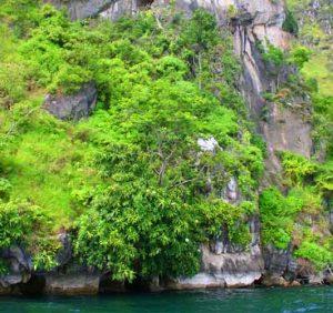 Inilah 4 Tempat Wisata Parapat Paling Terkenal dan Menarik untuk Dikunjungi