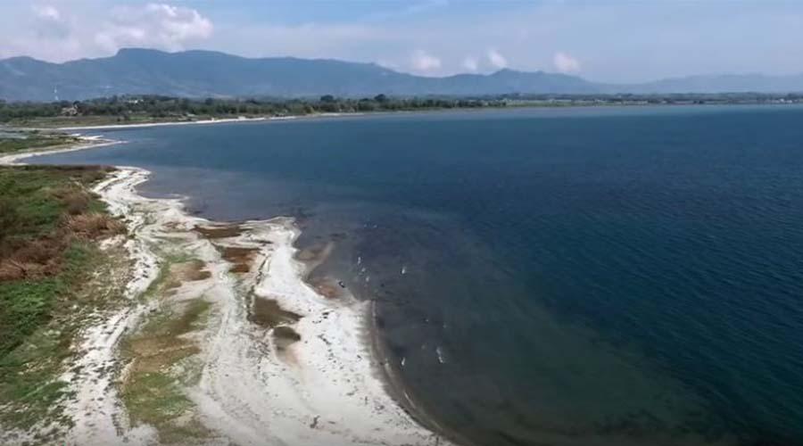 Pasifik Porsea