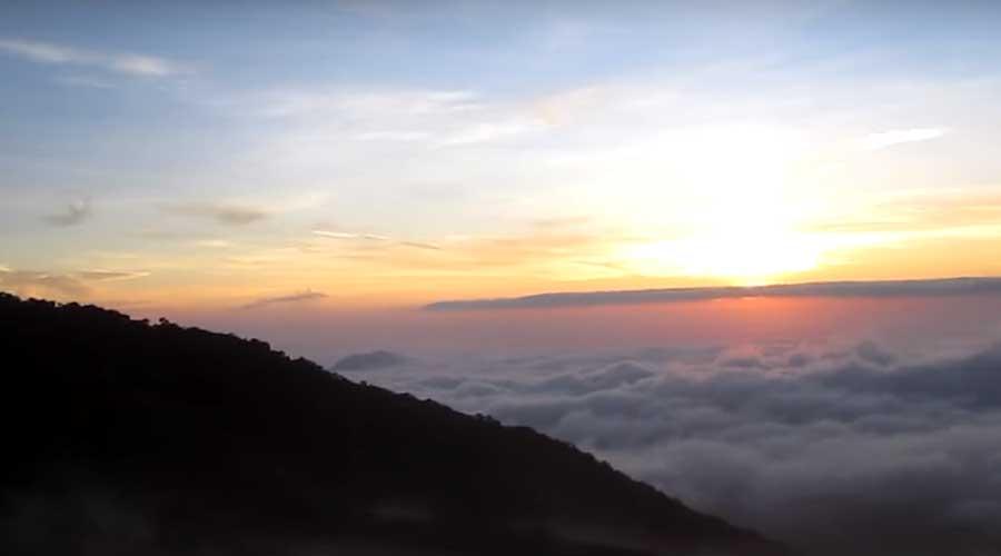 tourtoba.com - gunung sibuatan