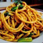 Daftar Makanan Legendaris Sumatera Utara Yang Lezat