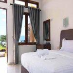 Rogate Beach Hotel