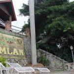 Romlan Guesthouse
