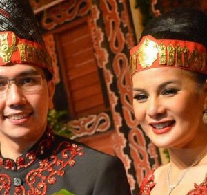 Pernikahan Adat Batak, Apa Saja Yang Perlu Kamu Tahu