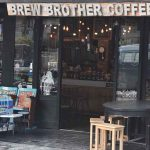 brew brother coffee