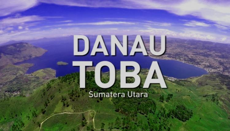 TourToba.com - Wisata Danau Toba -gunung toba - rekomendasi wisata di danau toba - hotel di sekitar danau toba - danau toba adalah