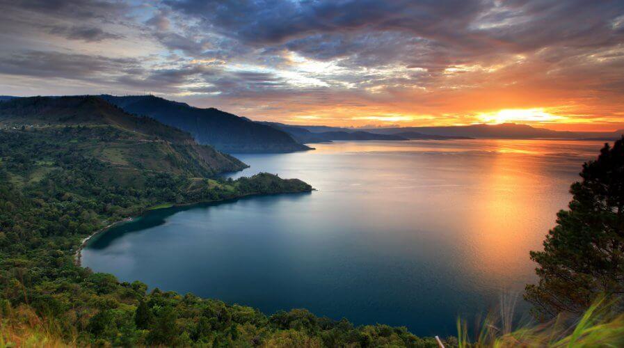 TourToba.com - Wisata Danau Toba - wisata danau toba - rekomendasi wisata di danau toba - hotel di sekitar danau toba - danau toba adalah