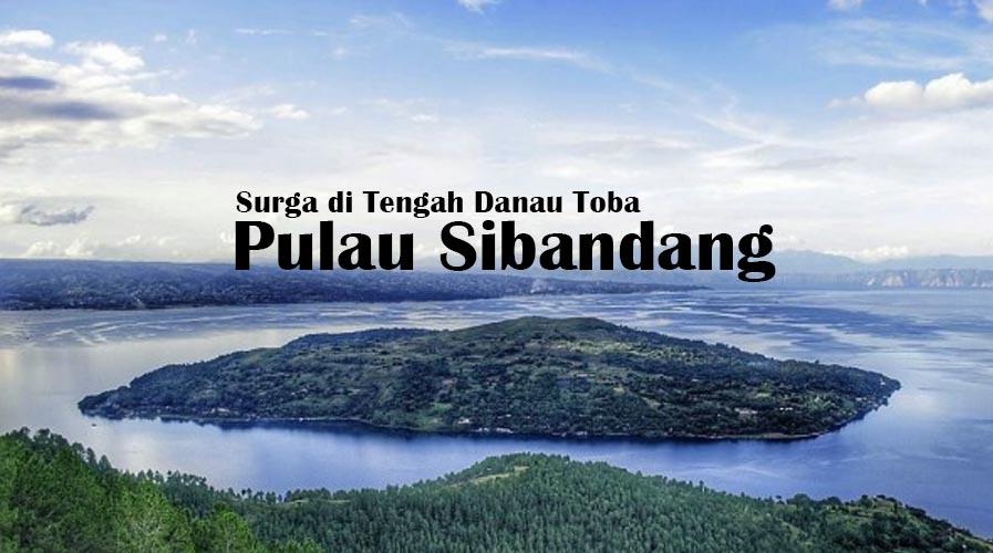 TourToba.com - Wisata Danau Toba, wisata pulau sibandang, surga ditengah danau toba - pulau sibandang, kain ulos, ritual kuno hoda-hoda