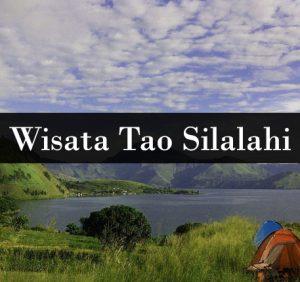 Tao Silalahi : Tempat Wisata Paling Favorit Danau Toba