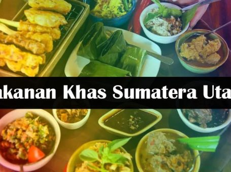 TourToba.com - Wisata Danau Toba - makanan khas sumatera - makanan khas Tanuli - makanan khas Batak - Makanan khas medan - pakaian adat batak - Saksang