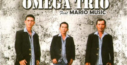 Lirik Lagu Batak Mardua Holong