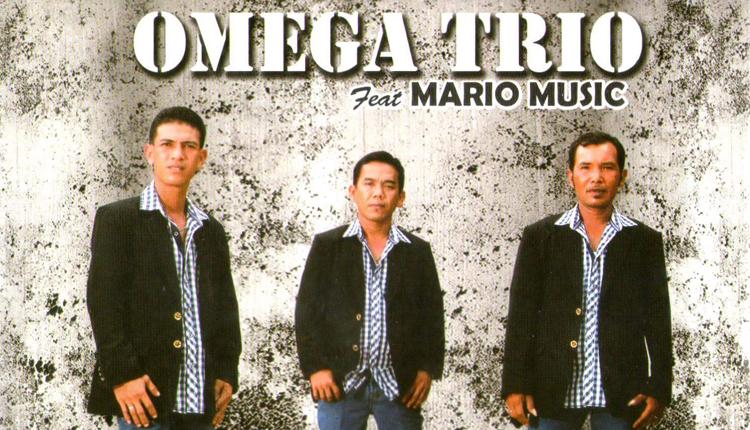 TourToba.com - Wisata Danau Toba - Lirik Mardua Holong - Lagu Batak Mardua Holong - Lirik lagu Batak Mardua Holong - Berikut ini adalah lagu Mardua Holong.