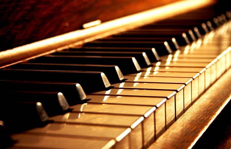 Wisata Danau Toba - taringot au - lagu batak taringot au - taringot au lirik - lirik lagu taringot au - lagu taringot au.